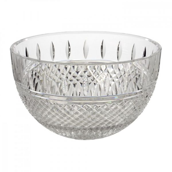 Waterford Crystal Irish Lace Bowl (149575)