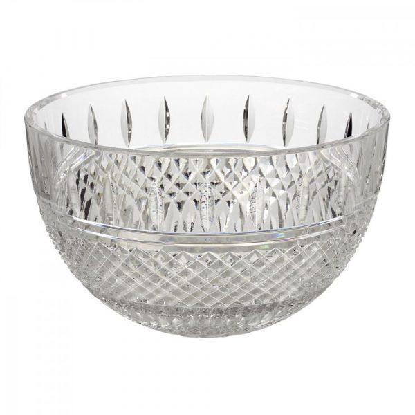 Waterford Crystal Irish Lace Bowl (149575)