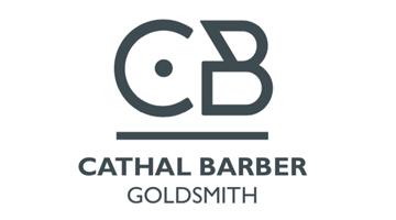 Cathal Barber Goldsmith