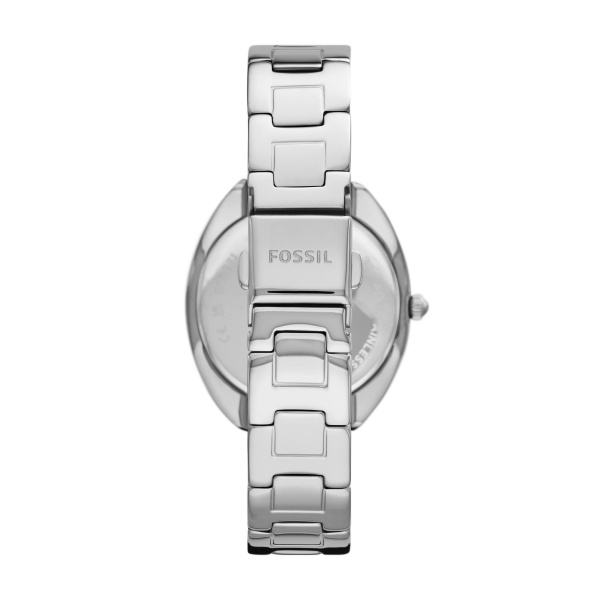 Fossil Gabby Stainless Steel Watch (ES5069)