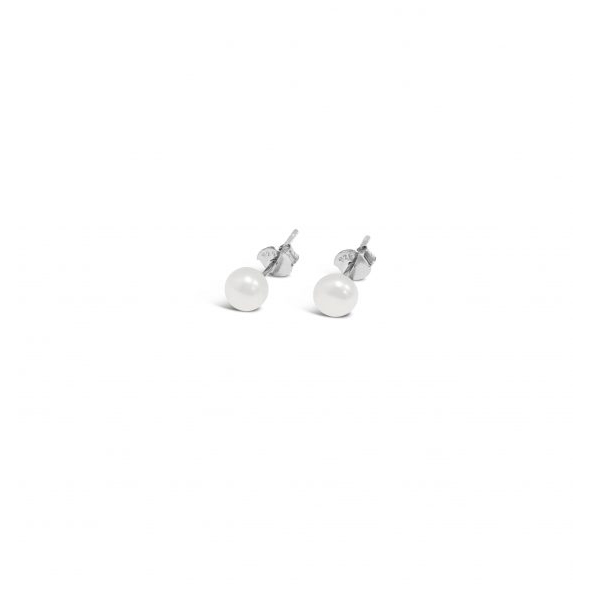 Absolute Kids Silver Earrings (HCE414)