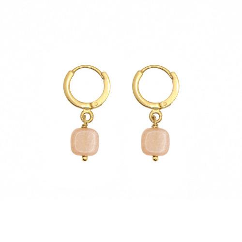 Nilai Paris Ava Earrings (AVABO)