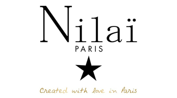 Nilai Paris