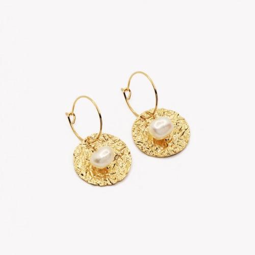 Nilai Paris Paloma Earrings (PALBO)