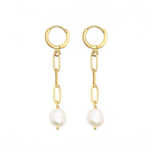 Nilai Paris Perla Earrings (PERBO)