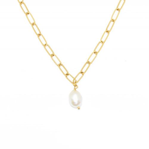 Nilai Paris Perla Necklace (PERC)