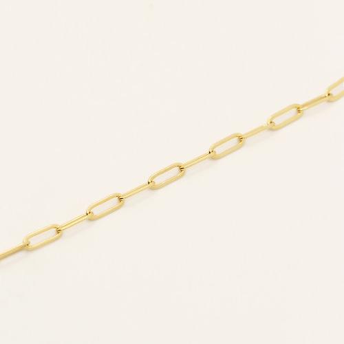 Nilai Paris Pure Bracelet (PURB)