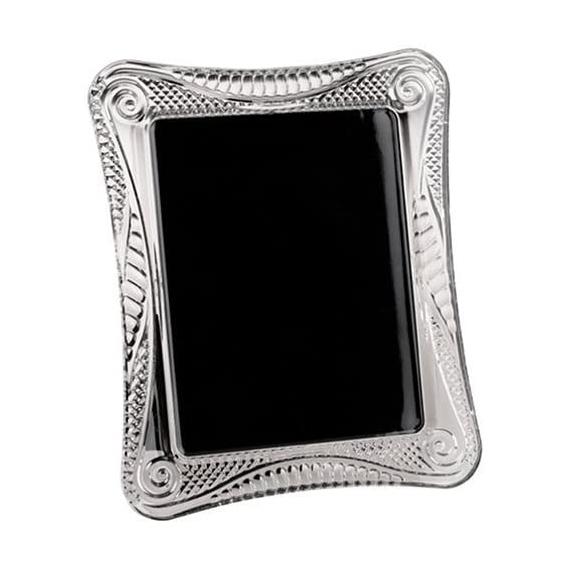Waterford Crystal Seahorse Frame 8x10 (70158745971)