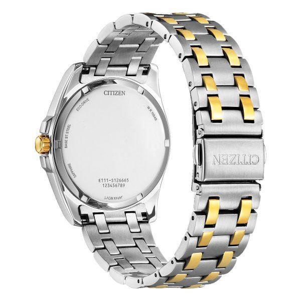 Citizen Corso (BM7534-59A)