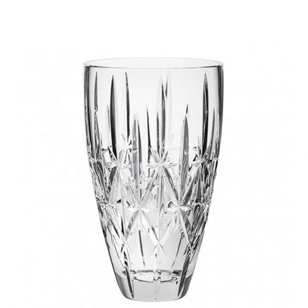 Marquis by Waterford Sparkle Vase 23cm (156611)