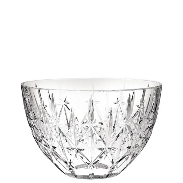 Marquis by Waterford Sparkle Bowl 23cm (156867)