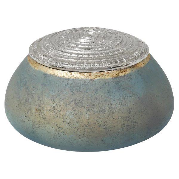 Mindy Brownes Catalina Bowl (IIE025)