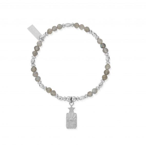 ChloBo Cosmic Ray Bracelet (SBL3191)