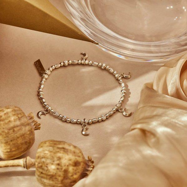 ChloBo Creative Dreams Bracelet (SBMUL3178)
