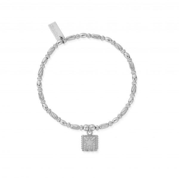 ChloBo Celestial Wonderer Bracelet (SBTR3187)